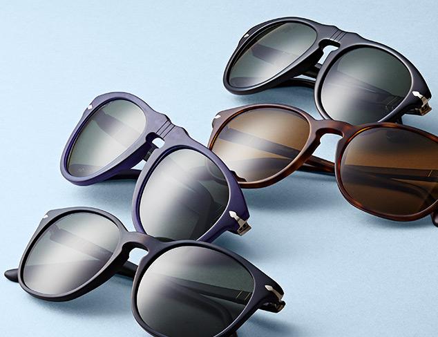 2e75e0ea9d Best Deals  Persol Sunglasses