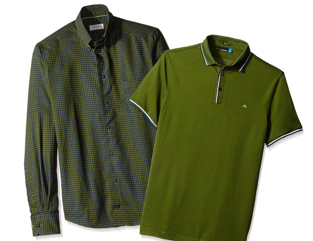Go Green St. Patrick's Day Outfits at MYHABIT