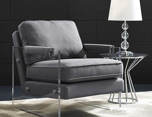 Perfect Sleek U0026 Modern Furniture At MYHABIT