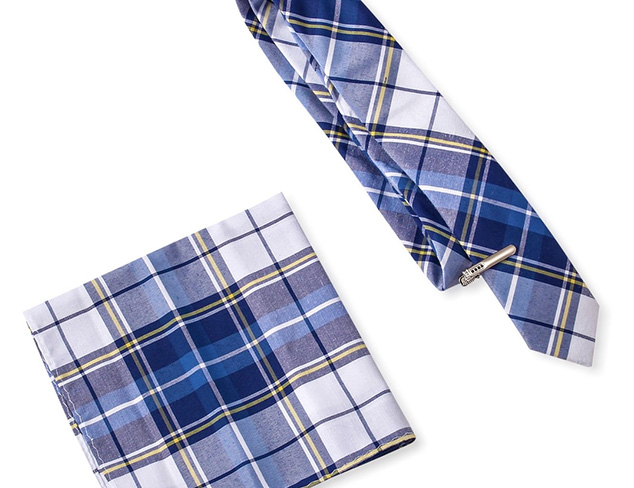 Under $49 Ties at MYHABIT