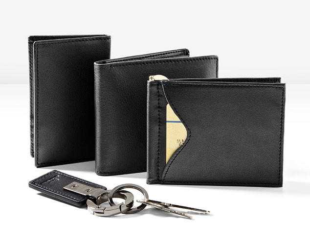 Accessory Refresh Wallets, Cases & Bags at MyHabit
