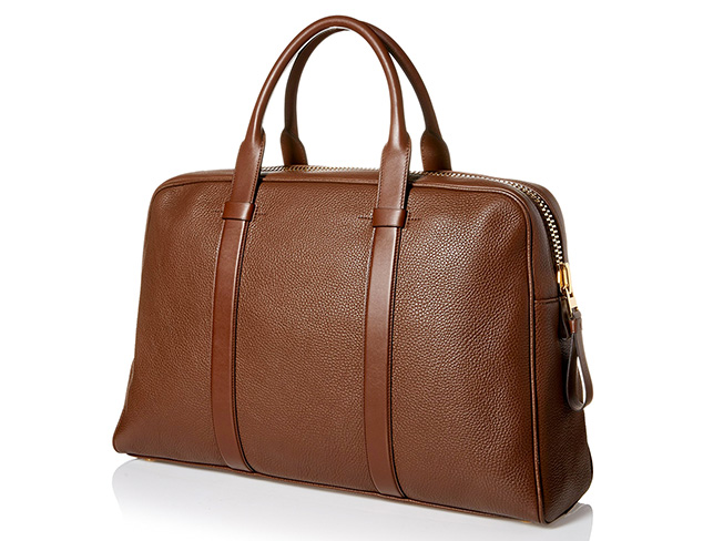 Designer Bags feat. Tom Ford at MyHabit