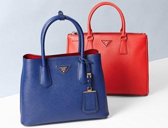 Best Deals: Prada Handbags, Perfectly Polished Handbags, Nude & Neutral Shoes, Final Sale Shoes & Clothing & Accessories, Elie Tahari, James & Erin, Beatrice B. & Sfizio, Skirt Alert, Active Tanks & Shorts at MyHabit