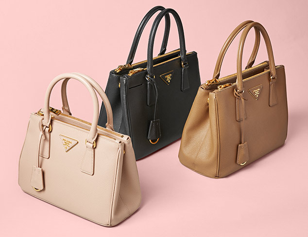 Room for Everything Carryall Bags at MyHabit