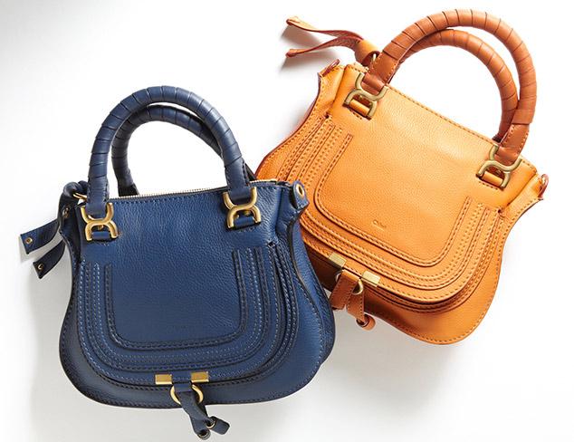 The Designer Handbag at MyHabit