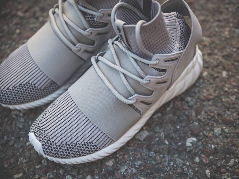 adidas Tubular Doom Primeknit Shoes_ S80102_1