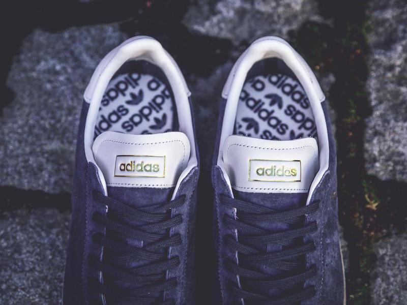 adidas Topanga Clean Night Navy_2