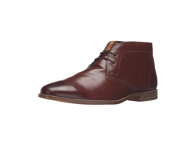 Ben Sherman Gaston Chukka Boot