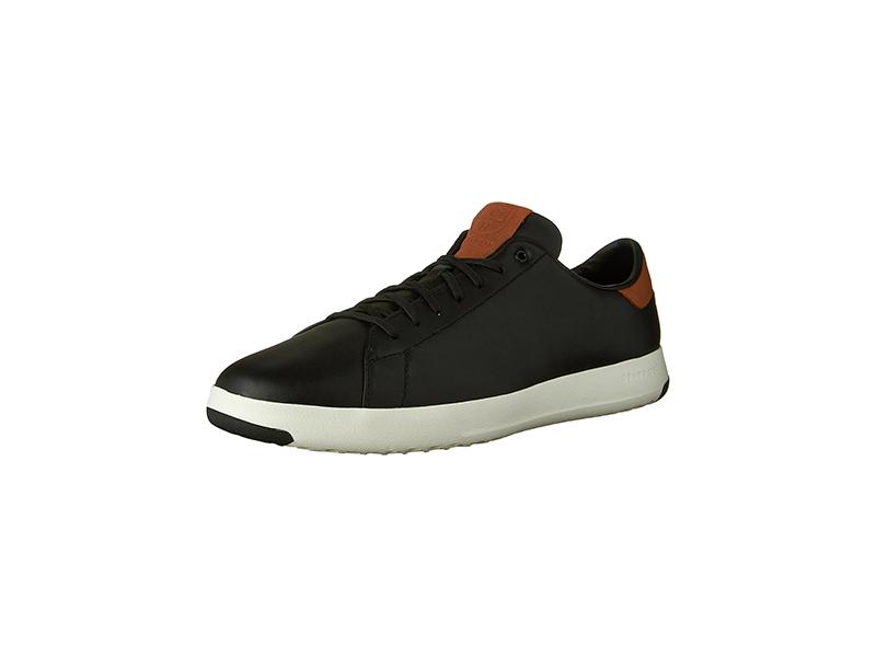 Cole Haan Grandpro Tennis Fashion Sneaker