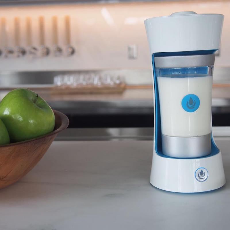 Yomee Smart Automatic Yogurt Maker