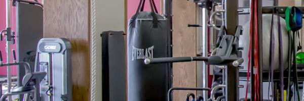 Lifestyle Fitness membership2
