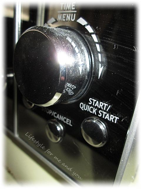 Mikrowelle von Klarstein im Test - 6