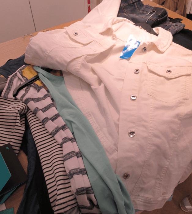 Personal-Shopping-Centro-Klamotten-neu1