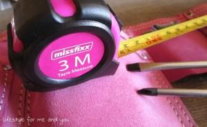 Werkzeuggürtel