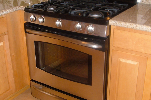 how to preheat oven 01 - How Long Does it Take to Preheat an Oven: A Step By Step Guide