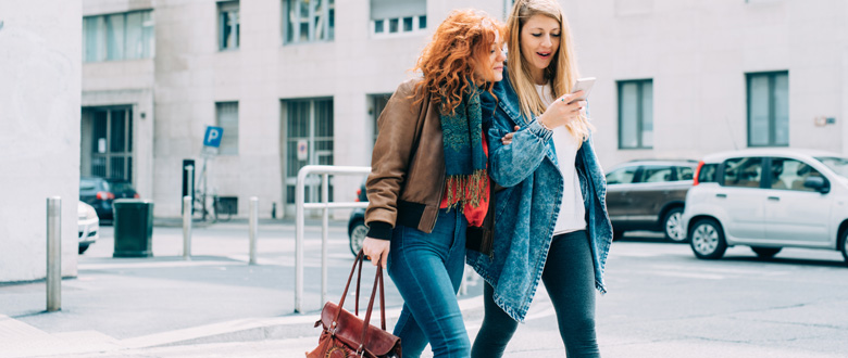 6 truths about millennial buying power - 6 Truths About Millennial Buying Power
