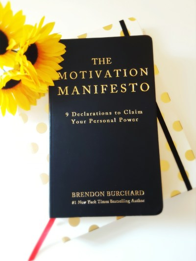 5 Books To Increase Your Happiness