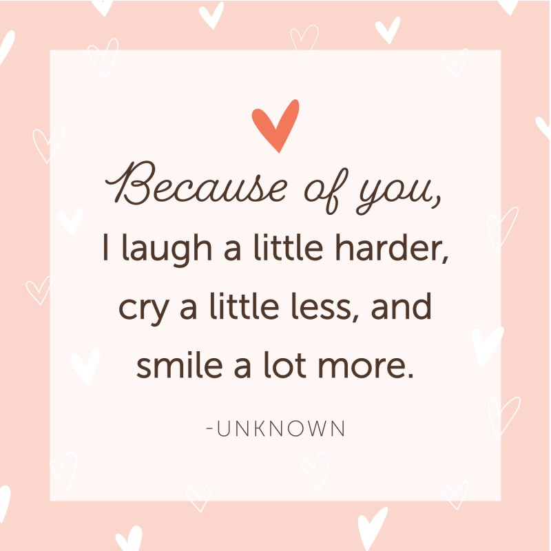 Friendship Quotes To Celebrate Your Best Friend - Lifestyle ...