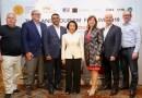 กูรูเผยอนาคตการท่องเที่ยวไทยหลังติดอันดับโลก  ย้ำต้องมีการจัดการที่ดีเพื่อความยั่งยืน ในงาน Thailand Tourism Forum 2019