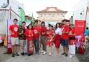 เริ่มแล้ว งานตรุษจีนย้อนอดีตเมืองภูเก็ต ครั้งที่ 20