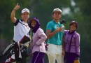 Laguna Golf Phuket to Host First PGA TOUR Series-China Event outside Greater China