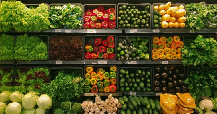 5 Tips for Cost-Effective Meal Planning