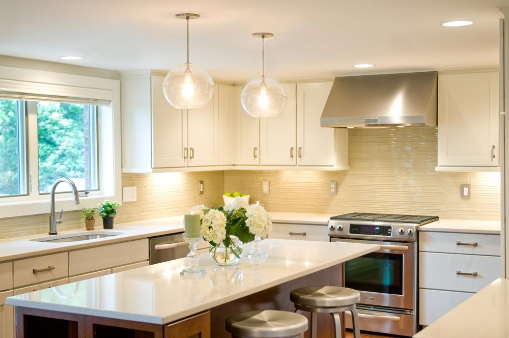 brighten up your kitchen lifestyle picks