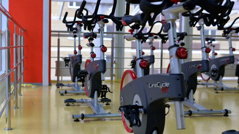 5 important rules for gym junkies lifestyle reviewer