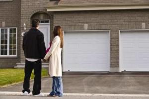 N1405P39011C-real-estate
