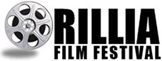 Orillia-film-fest