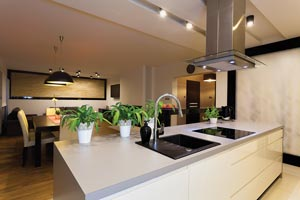 Interior-decorator-kitchen