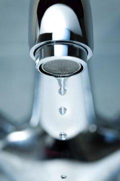 water-faucet-sm