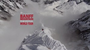 Banff film