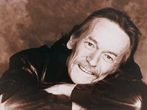 Gordon Lightfoot, musical legend, orillia hero