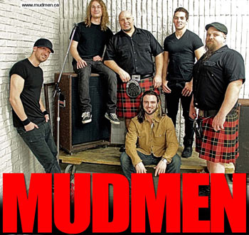 mudmen-pic-n-name
