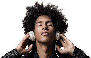 music-lover-300