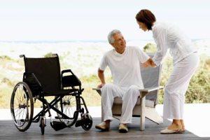 health insurance helps you heal
