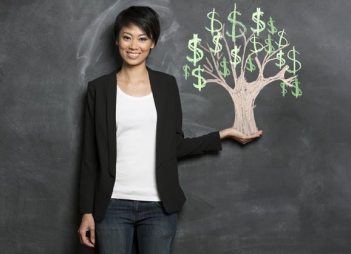 Financial-planner-feature