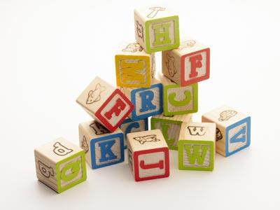 toys-blocks-400