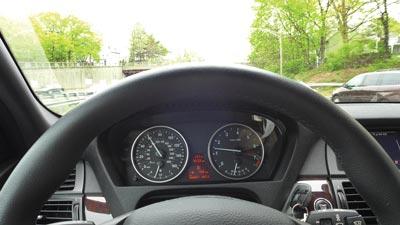 check engine light tips