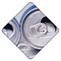 1-cans-250