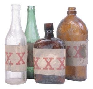 6-bottles