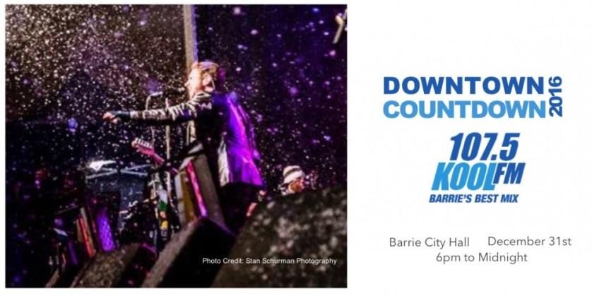 kool-fm-header-downtown-countdown-1000x500
