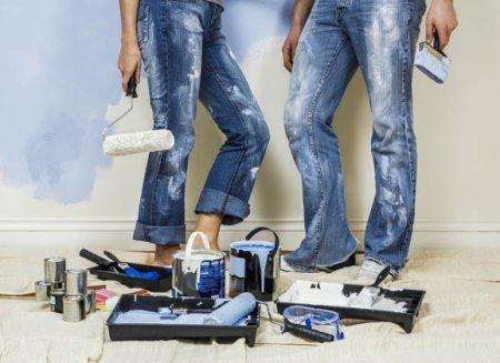 do-it-yourself home reno tips