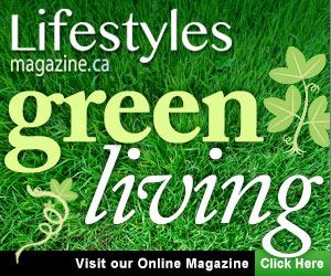 Lifestyles Living Green Online Magazine