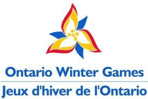 Orillia 2018 Ontario Winter Games! @ Orillia   Orillia   Ontario   Canada