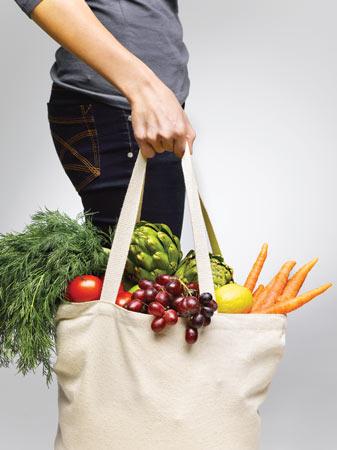 heart health vegetables