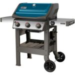 quality BBQ for grilling