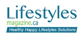 Lifestyles Magazine, your Happy Lifestyles Solution