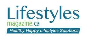 Lifestyles Magazine, your Happy Lifestyles Solution